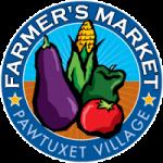 Pawtuxet Village Farmers Market
