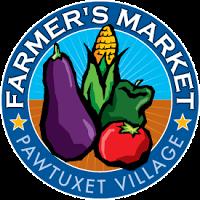2012 Market Opening Sat., May 12!